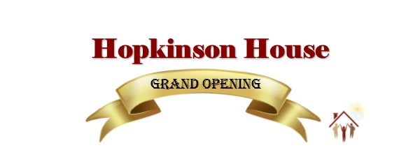 Hopkinson House FB
