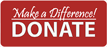 Please Click Here to access our Secure Donation section